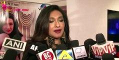 Extra Ordinary ,  Rituparna Sengupta ,  Extra Ordinary - Hot Movie (Hindi)