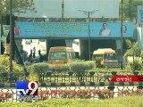 Tv9 IMPACT Finally, Rajkot Municipal Corporation issues tender for hoardings - Tv9 Gujarati