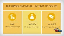 MaxMargin Solutions: Managed Forex Accounts / Forex Account management / Secure investment / Financial independence