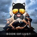 KJ and the Playmates - Book of Lust - EP ZIP Album