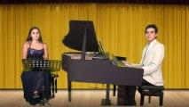 Edremit Gelini Kuyruklu Piyano Piyanist Piano Music Sound Portal Pianist  Forum Top Bağı Dumanı Düş Dağı Huri Çadırı Kur Cennet Ayağı Hoş Cilveler Elmaslı Osmanlı Fesi Gelin Portal Forum Top 10 Vaksa Arama Yarışma Videoları Profilim Ziyaretçi Defteri Pano