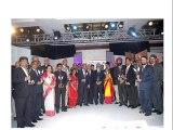 rashmi-mehta-lilavati-hospital-awards