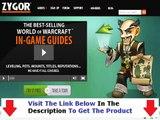 Zygor Guides  THE SHOCKING TRUTH Bonus + Discount