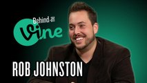 Behind the Vine with Rob Johnston | DAILY REHASH | Ora TV