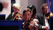 L'Orchestre Régional Avignon Provence sur les routes de la Région Provence-Alpes-Côte d'Azur