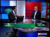 Market Makers With Enam Holdings' Manish Chokhani | FULL SHOW