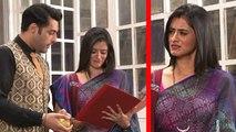 Ashok Annoys Mihika | Yeh Hai Mohabbatein