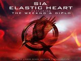 "[ DOWNLOAD MP3 ] Sia - Elastic Heart (feat. The Weeknd & Diplo) [from ""The Hunger Games: Catching Fire""] [ iTunesRip ]"
