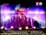 Bollywood 20 Twenty [E24] 9th January 2015 Video Watch Online
