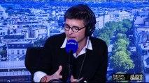 "TEMOIGNAGE EXCLUSIF - ""Tu diras que c'est Al-Qaïda au Yémen"""