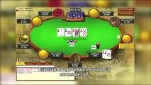 Tutorial PokerStars 2 - Episódio 8 - Determinar o Tamanho de Suas Apostas - ESPN Brasil - 2012 (Low)