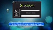 Free Xbox Live Codes Xbox Live Codes Generator 2014