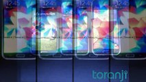 Samsung Galaxy S6 And Variants To Be Displayed at CES : To Select Partners Only