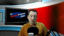 GameFocus Show: Émission du 8 janvier 2015