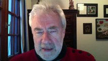 Paul Jorion - Le temps qu'il fait le 9 janvier 2014