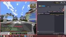 FireGunn en live sur des jeux pc SPECIALE CHARLIE HEBDO : JE SUIS CHARLIE ! (09/01/2015 16:50)