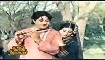Noor Jehan - Sun Wanjli Di Mithri Tan Way - Heer Ranjah 1970 Firdos Aejaz Pakistani Punjabi Super Hit Classic Song Lollywood Hit Pakistani Song Old is Gold (Hanif Punjwani) pakistani old punjabi song panjabi - Video Da