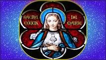 En l'honneur du St Nom de Marie (cantique de St Louis-Marie Grignion de Montfort)