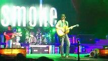 "Eric Church Concert - ""Smoke a Little Smoke"" Live - Fan Video - Concert Zap"