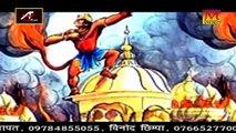 HINDI BHAJAN  DURGA CHALISA  Hindi Bhajan Video Song Hindi Bhajans New Durga Chalisa  Full Video Songs  Durga Chalis aarti In Hindi  HIndi Devotional Songs Latest Hindi AARTI
