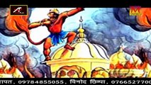HINDI BHAJAN, , DURGA CHALISA, , Hindi Bhajan Video Song, Hindi Bhajans, New Durga Chalisa, , Full Video Songs, , Durga Chalis aarti In Hindi, , HIndi Devotional Songs, Latest Hindi AARTI
