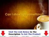Coffee Shop Millionaire Does It Work Bonus + Discount
