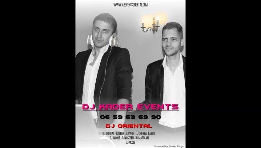 REGADDA ALLAOUI 2015 I MIX REGADDA I ALLAOUI MIX I MIX ALLAOUI REGADDA I DJ ORIENTAL DJ KADER EVENTS 06.59.63.69.90 | Godialy.com