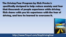 Complete Driving Fear Program - The Original Driving Fear Program Download