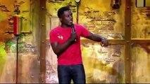 Le Jamel Comedy Club - Jamel Debbouze Saison 7 Épisode 1 complet HD