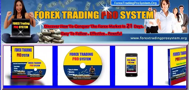 Forex Trading Pro System! Amazing Free SIGN UP Gifts!