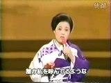 襟裳岬・・島倉千代子