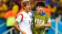 Coupe d'Asie - La Corée du Sud veut mettre fin à 55 ans de disette