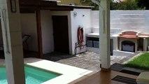 Vente Maison / Villa ETANG SALE - Réunion - En exclusivité OFIM à Etang Salé les Bains, villa F5 de 189 m² de surface utile avec piscine sur 410 m² de terrain.