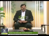 Shandaar Chowk ( 08-01-2015 )