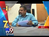 Mumbai: Jewellery theft worth Rs 1.13 crore caught on CCTV, thief nabbed in Karnataka - Tv9 Gujarati
