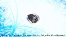 "EPI REAR OUTER CV Joint Polaris RZR 800 50"" 08-10 WE271127 Review"