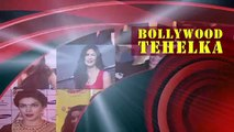 Bollywood actress Hot Thigh show Must see!