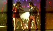 Jumme Ki Raat Full Video Song Bollywood Movie Kick Salman Khan Jacqueline Fernandez Mika Singh Himesh Reshammiya