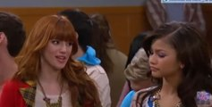 Shake It Up Season 2 Episode 21 English - video dailymotion