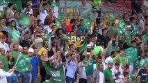 Saudi Arabia vs China- AFC Asian Cup Australia 2015 (Match 4)