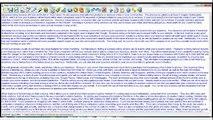 My Honest Magic Article Rewriter Review - Magic Article Rewriter