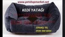 Kedi yatağı,kedi yatağı fiyatları,kedi yatakları,kedi yatağı fiyatı,kedi yatakları fiyatı,kedi yatakları fiyatları,kedi yatağı satışı