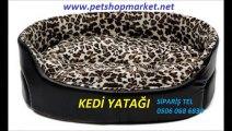 kedi yatak fiyatları,kedi yatağı ankara,kedi yatağı İstanbul,KEDİ YATAĞI,KEDİ YATAĞI FİYATLARI,KEDİ YATAKLARI,KEDİ YATAĞI FİYATI