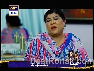 Rasgullay - Episode 90 - January 10, 2015 - Part 2