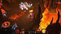 ★ The Best Diablo 3 Billionaire Guide - Diablo 3 Fast Gold Farming Guide ★
