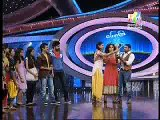 D2 D4 Dance 10 1 2015 Part-8 Mazhavil Manorama
