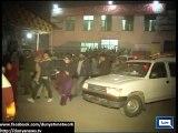 Rawalpindi_ Explosion at Milad event kills 5_ injures 18