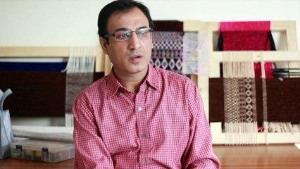 Dandy School Of Fashion Design Muzafar Video Dailymotion