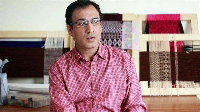 Dandy School of Fashion Design - Muzafar