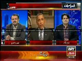 Ary News Headlines 10 January 2015, Obama may visit Pakistan this month.